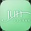 ジュン美容室公式スマホアプリのダウンロードはこちらから